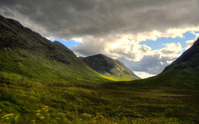 scottishHighlands