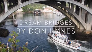 Dream Bridges